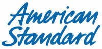 We use quality AC products from American Standard for repair service in Longview TX