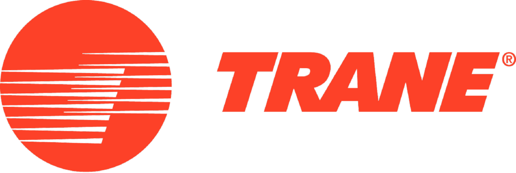 Trane AC service in Marshall TX is our speciality.