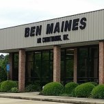 Ben Maines Air Conditioning, Inc., ready to service your Heater in Kilgore TX