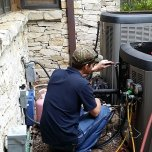 Get your Furnace replacement done by Ben Maines Air Conditioning, Inc. in Longview TX
